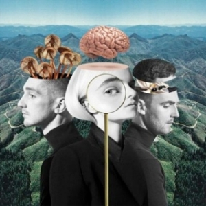 Instrumental: Clean Bandit - Playboy Style Ft. Charli XCX & Bhad Bhabie (Produced By Jack Patterson, Grace Chatto, Mark Ralph, The Invisible Men & Saltwives)